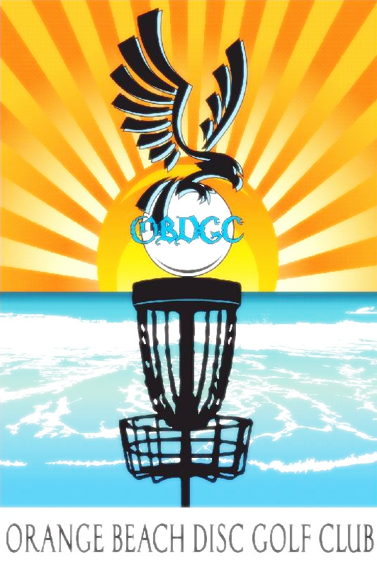 Orange Beach Disc Golf Club